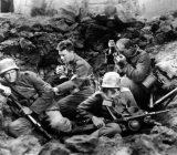 با بهترین فیلمهای جنگی تاریخ سینما آشنا شوید