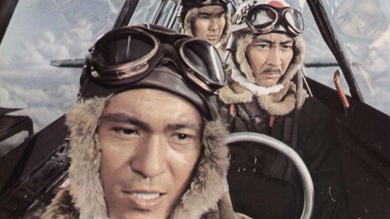 با بهترین فیلم های جنگی تاریخ سینما آشنا شوید