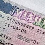 یک راهنمای مختصر راجب کلیات دریافت ویزای یک کشور خارجی