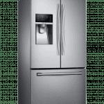 تمیز کردن ماشین ظرفشویی ایندزیت