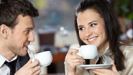 همسر شاد,تأثیر همسر شاد در زندگی زناشویی,چگونه یک همسر شاد داشته باشیم