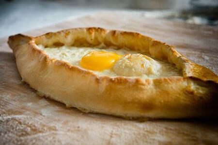 شناخت صبحانه های ترکی,آشنایی با انواع صبحانه های ترکی