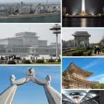 جاهای دیدنی کره جنوبی کشور تضادهای سنتی و مدرن (+تصاویر)
