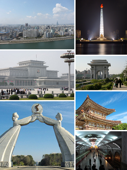 جاهای دیدنی کره جنوبی,عکس جاهای دیدنی کره جنوبی,مناطق دیدنی کره جنوبی
