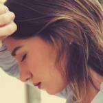 خستگی عاطفی چیست و چگونه درمان می شود